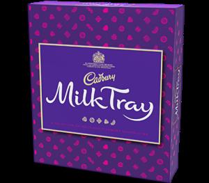0002327_470-Cadbury-Milk-Tray-360g