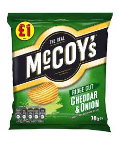 369973_700428_McCoy's_Cheddar-&-Onion_70g