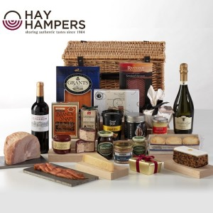 CT54H_HayHampers