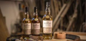 Glenlivet-Nadurra-Peat-Whisky-Cask-Finish1-702x336