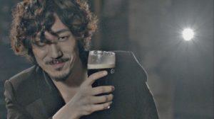 GuinnessKorea_TasteofBlack1