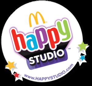 HS_5_Logo