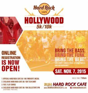 HardRock2