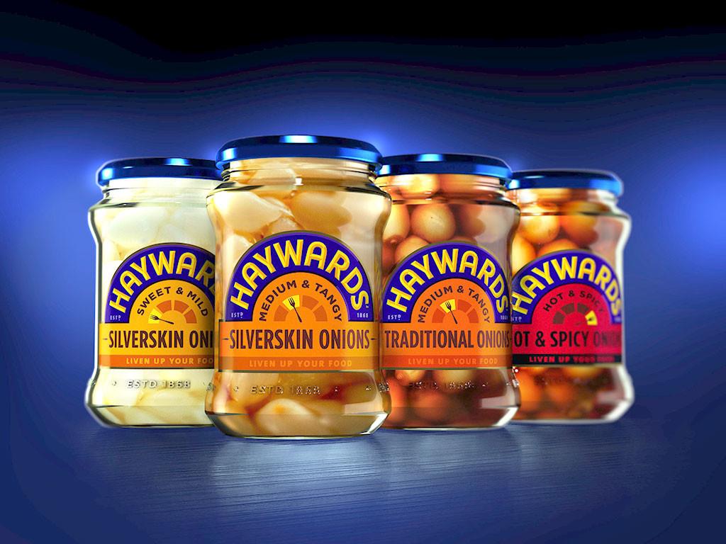 Haywards-Onions-Lineup