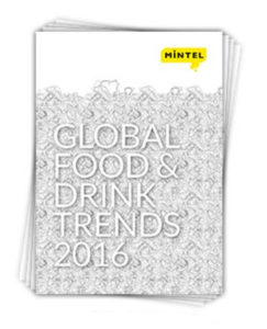 Mintel's-Global-Food-and-Drink-Trends-2016