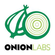 OnionLabs