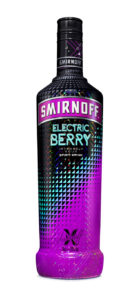 Smirnoff_Electric_bottle_shot