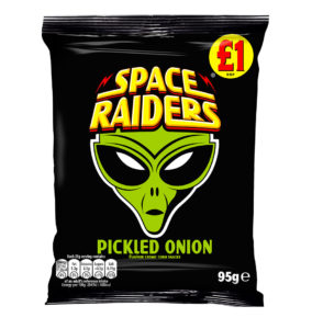 Space-Raiders_Pickled-Onion
