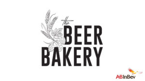 The-Beer-Bakery