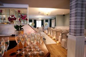 The-new-decor-at-Oscar's-Lounge-&-Kitchen