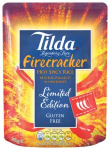 Tilda-Firecracker-Rice