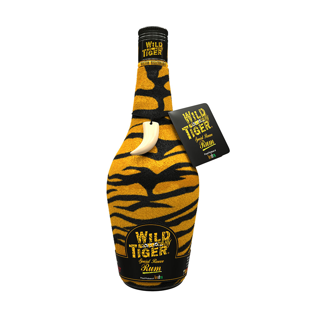 WTR-Bottle-FINAL-with-Black-BG-750ML
