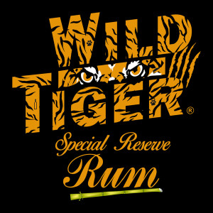Wild-Tiger-Special-Reserve-Rum-Logo