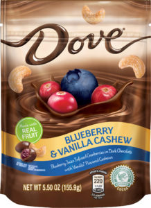 dove_fruit_nut_blueberry