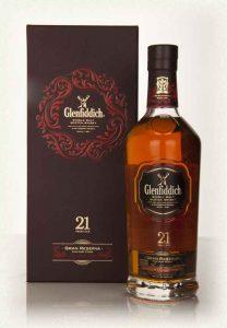 glenfiddich-21-year-old-caribbean-rum-finish-whisky