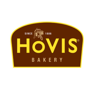 hovis_thumb