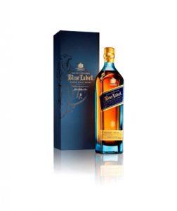jwbl-new-bottle-outer-resized-859x1024