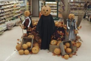 pumpkin-20151026041629800