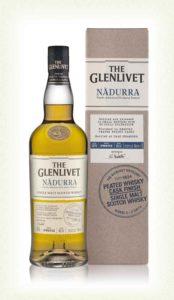 the-glenlivet-nadurra-peated-whisky-cask-finish