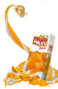 06.maaza-milky-delite-ver2