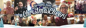 15_11_BR_ChristmasCheers_Twitter_Banners_v2