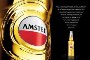 Amstel-2015111802375573