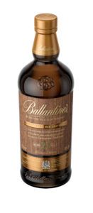 Ballantine's005