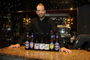 Bar-manager-at-the-No6-Adam-Stephenson-is-excited-to-welcome-some-of-the-best-breweries-in-Nottingham.