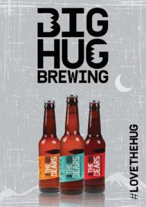 Big-Hug-Brochure_A5-1