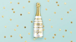 Chandon_Holiday_2015_On-Background