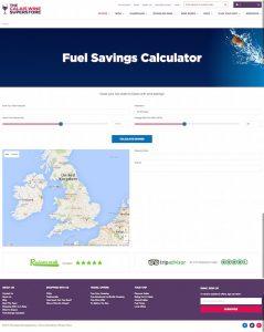Fuel-Savings-Calculator-1