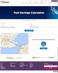 Fuel-Savings-Calculator-2