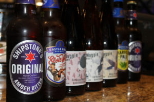 Owners-and-brewers-from-Castle-Rock,-Magpie-and-Shipstone's-breweries-will-give-talks-on-the-evening.