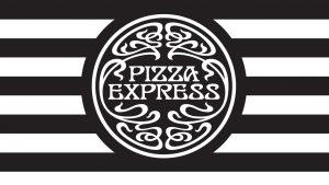 PizzaEx_ID_1312x738