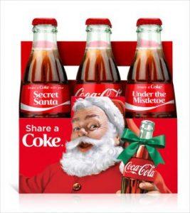 coke_santa_4