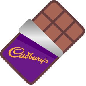 mumsnet_cadburys_emoji
