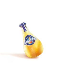 orangina-glass-bottle-shadow