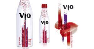 vio-berry1