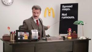 1-mcdonalds-canada-secret-menu-challenge