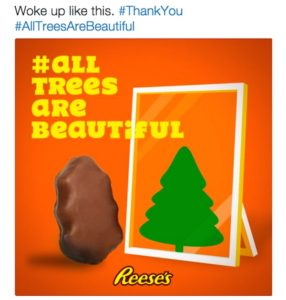 1-reeses-christmas-candy