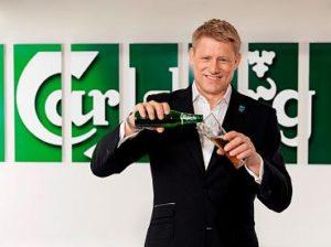 4447-Carlsberg_Ambassador_Peter_Schmeichel_EURO2012_PS