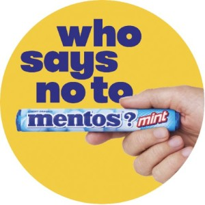 512x513xwho_says_no_to_mentos_history.png.pagespeed.ic.qPDYGxE9K4
