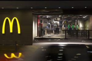 6-mcdonalds-next