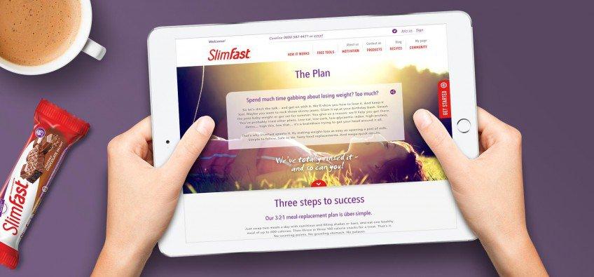 853ff_3-column-image-slimfast1