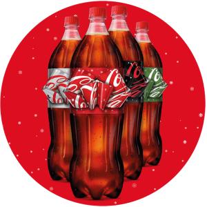 Coke_Christmas2
