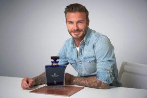 David_Beckham_Gifting_Session_010515_0062