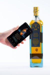 JW_Blue_Smart_Bottle_3