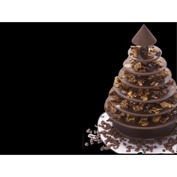 Le Chocolat Christmas3