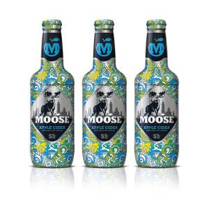 Moose_Mashup_Bottle_Shrink