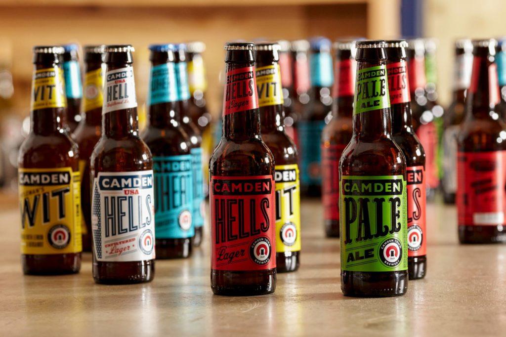 camden-town-brewery-bottles